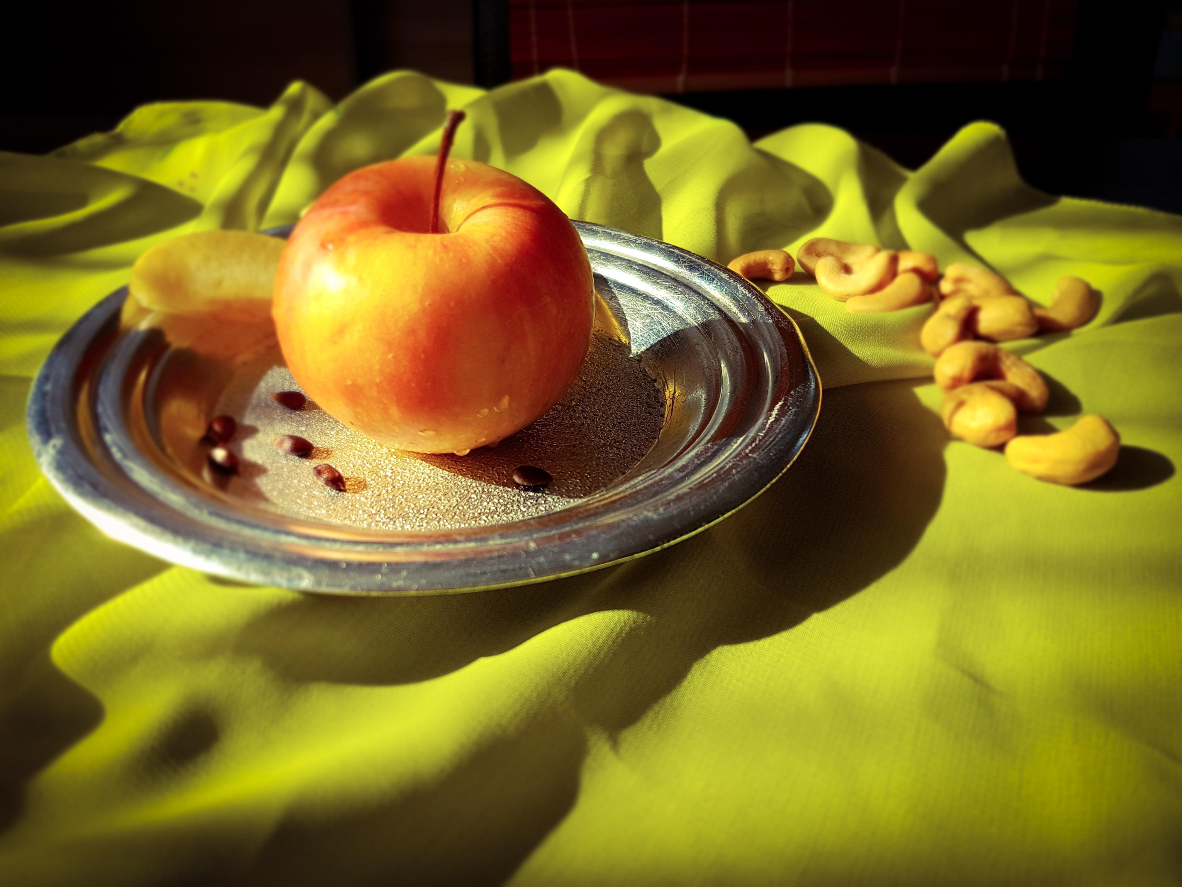 koplalással lehet fogyni személyre szabott étrend ár