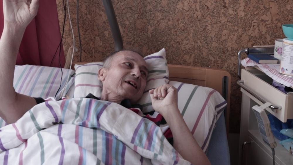Végstádium – A dokumentumfilm, amelyet látnod kell